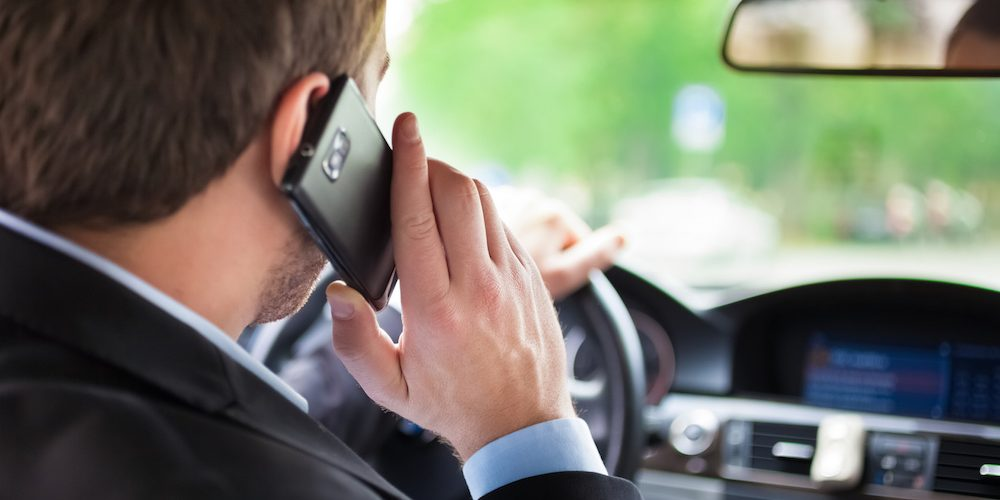commercial car insurance in Mobile STATE | Cornerstone Insurance Agency