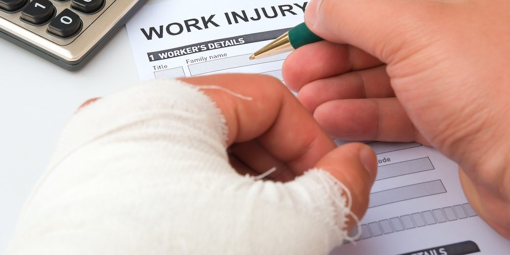 workers comp insurance in Mobile STATE | Cornerstone Insurance Agency