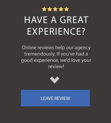 insurance agency Mobile AL